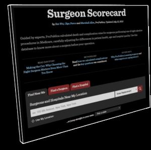 surgeon-scorecard